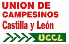 Logotipo del sindicato agrario