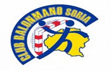 Logotipo del Aranga