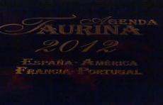 Agenda Taurina 2012
