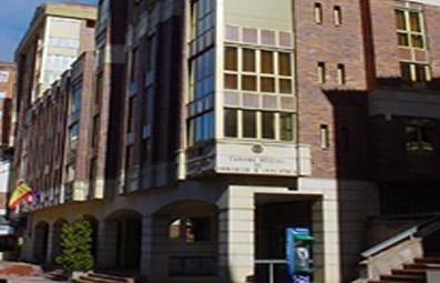 Cámara de Soria