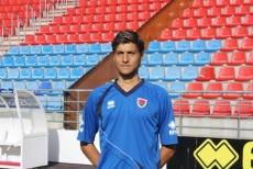Héctor Ladero