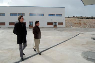Mínguez y Antón