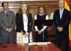 López, Heredia, Angulo y  Medrano