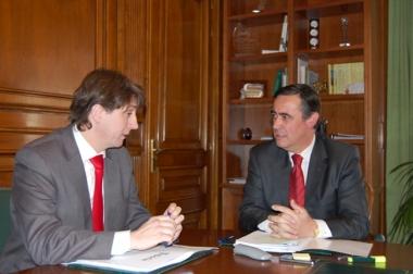 Martínez y Pardo