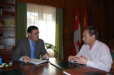 Pardo y Martínez