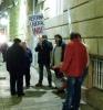 Grupo de protesta