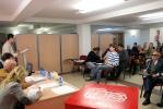 Congreso provincial PSOE