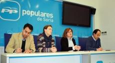 Soria,Heredia, Angulo y López