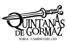Sello deQuintanas de Gormaz