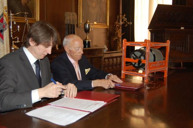 Martínez Mínguez y Soto Llorente