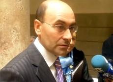 Jesús Alonso