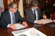 Mugarza y Martínez