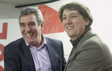 Martínez y Villarrubia
