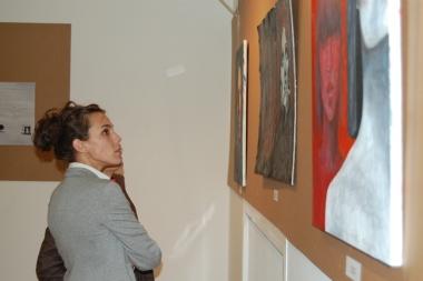 Inés Andrés