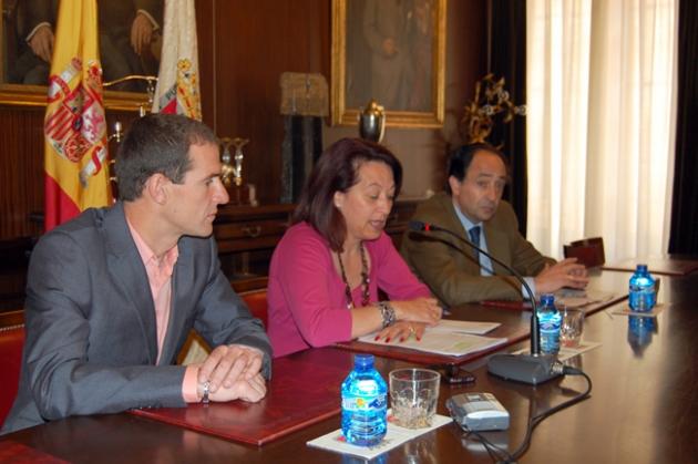Del Castillo, Andrés y Represa