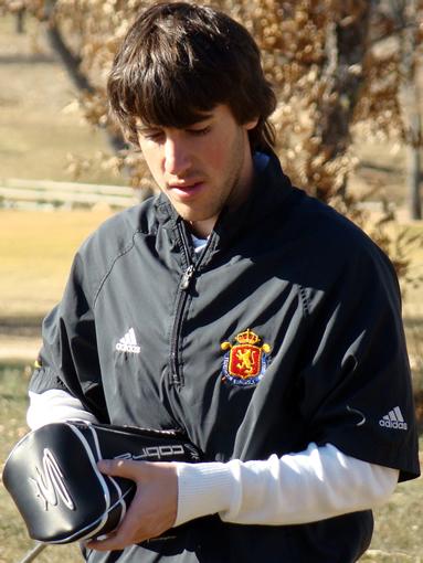 Daniel Berná