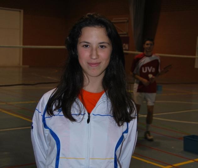 Natalia Sánz