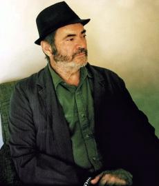 Jordi Esteva