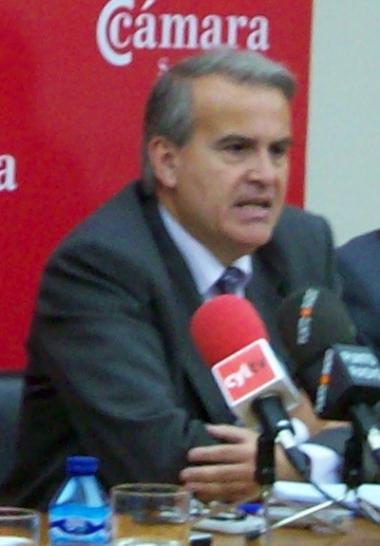 Jordi Conejos