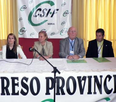 Lucas, Martínez, Veiguela y García