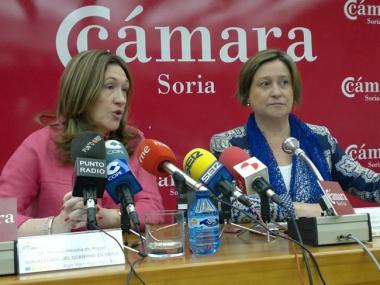 Heredia y Sánchez Barreiro