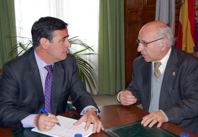 Pardo y Bartolomé