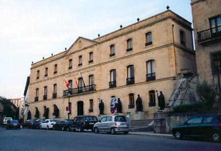 Diputación de Soria
