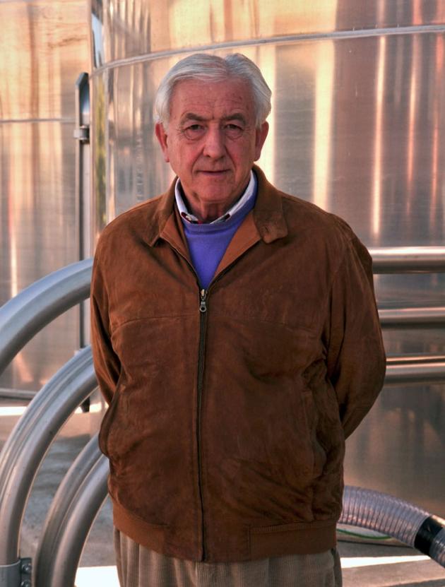 José Ruiz Zamora