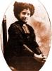 Leonor Izquierdo