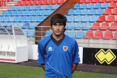 Víctor Andrés