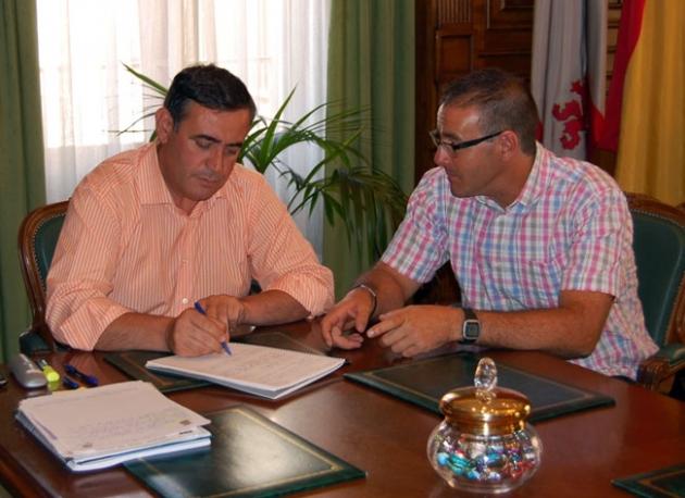 Pardo y Del Prado
