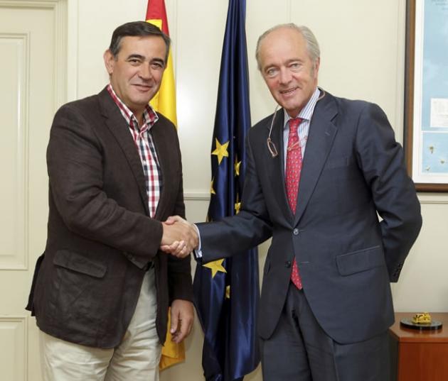 Pardo y Ferre Moltó