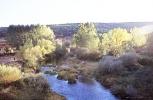 Río Duero en Molinos