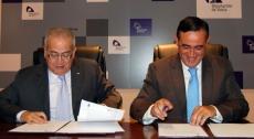 Fernández y Pardo