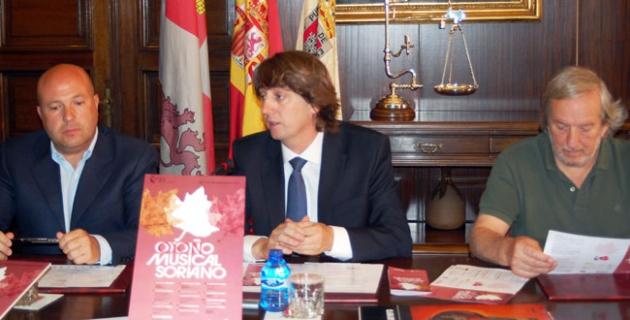 Aceña, Martínez Mínguez y Bárez