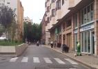 Calle Medinaceli