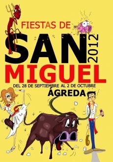 Cartel de los 'Sanmigueles'
