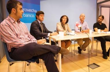 Rubio, Sánchez, Villafáchez, López y Hernández