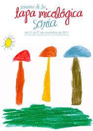 Cartel ganador del año 2011