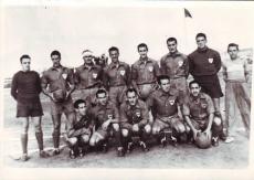 Numancia de 1949