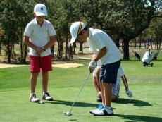 Sergio Pascual y Fernando Zorzo