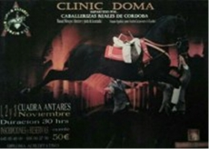 Cartel del Clinic