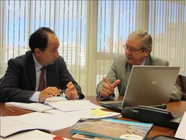 López y Crespo