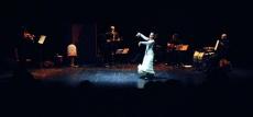Imagen de Mangrana en La Audiencia