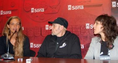 Rodríguez, Muñiz y Andrés