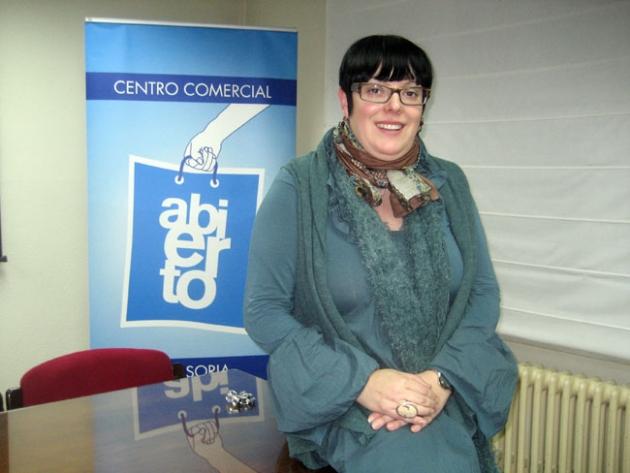 Ainhoa García