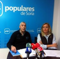 Rodríguez y Fuentes