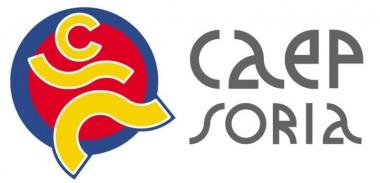 El CAEP recibe 106.024 euros de la Junta para terminar las nuevas instalaciones