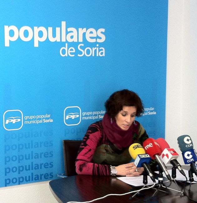 Rocío Gallardo
