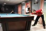 Cortés en el Campeonato Autonómico